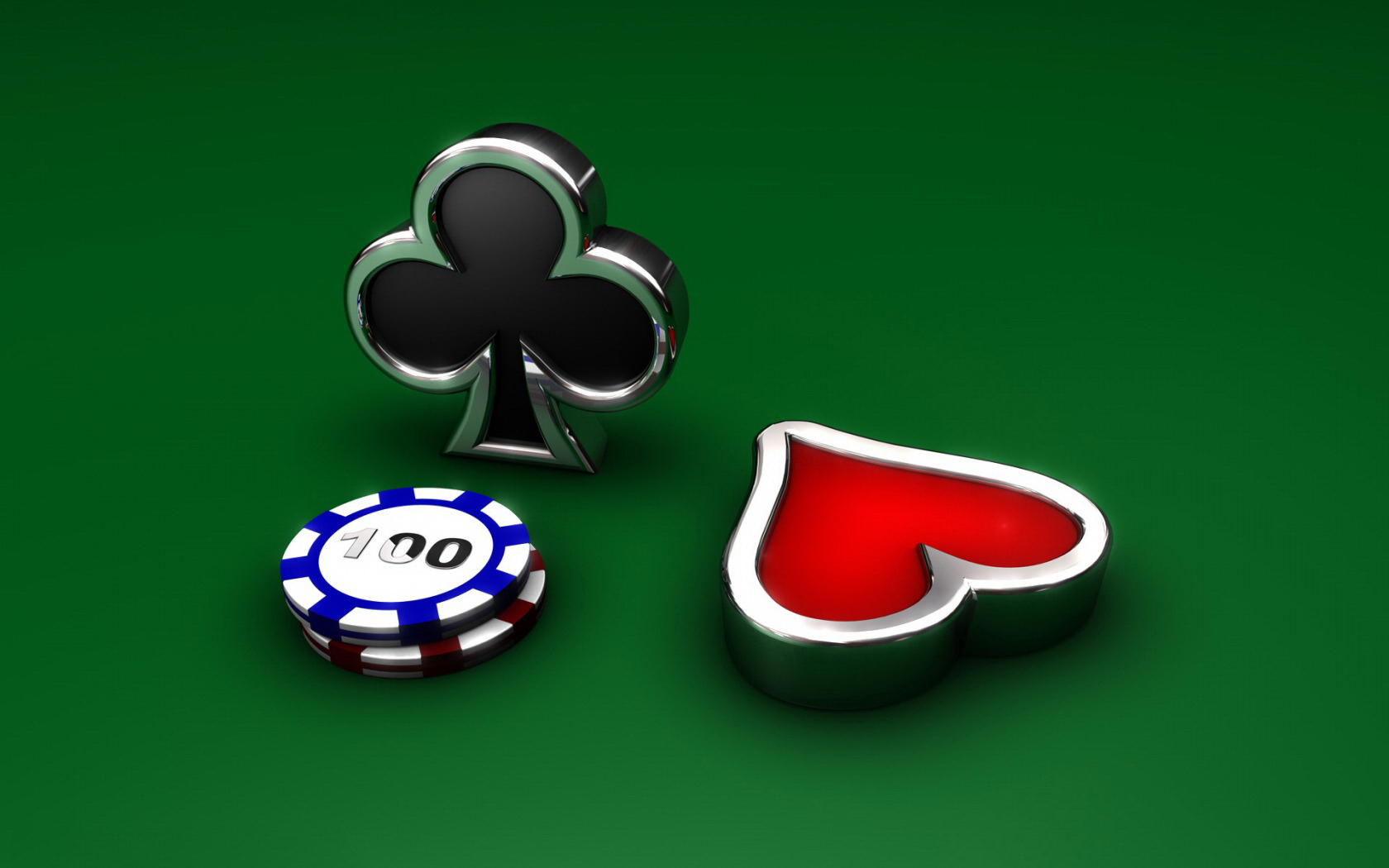Gambling Establishments Online