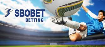 Football Betting Can Make You a Great Deal of Money